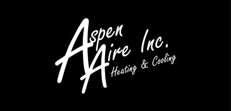 aspen_web