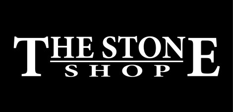 stoneshop_web