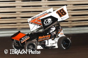 petersen-media-madsen-ibracn-knoxville